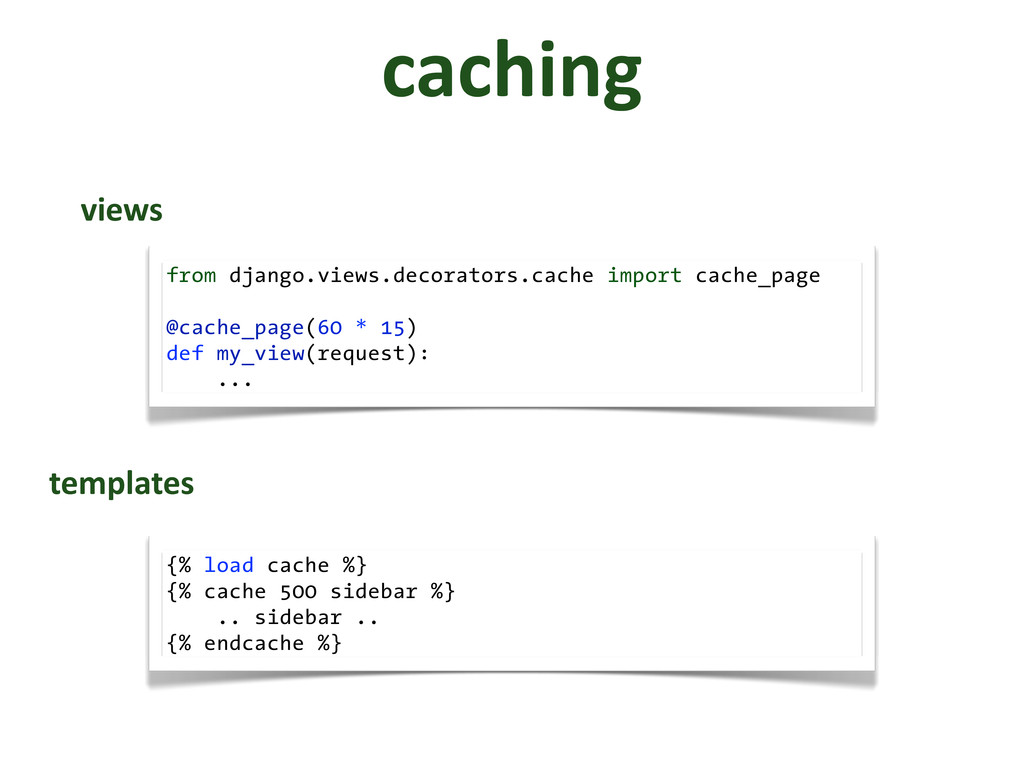 caching from django.views.decorators.cache impo...