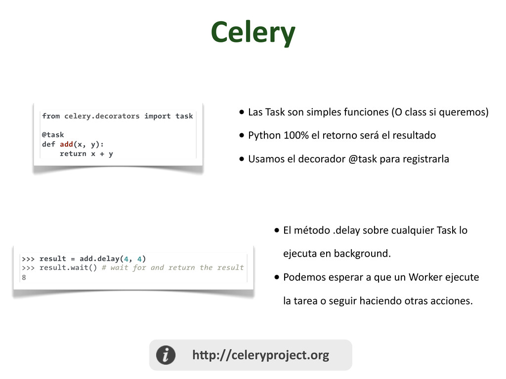 from celery.decorators import task @task def ad...