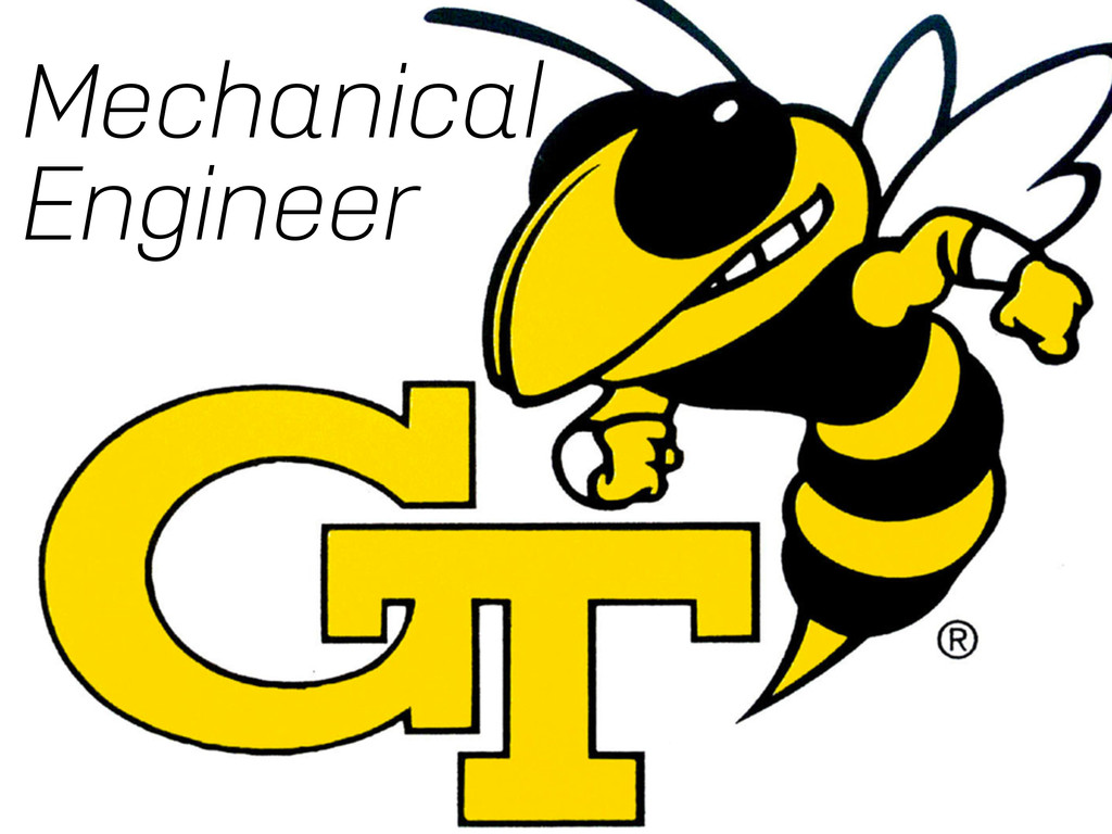 Mechanical Engineer
