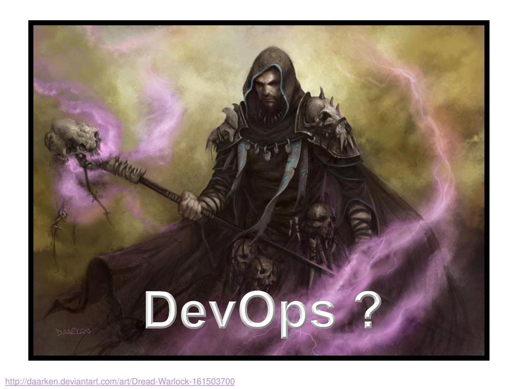 http://daarken.deviantart.com/art/Dread-Warlock...