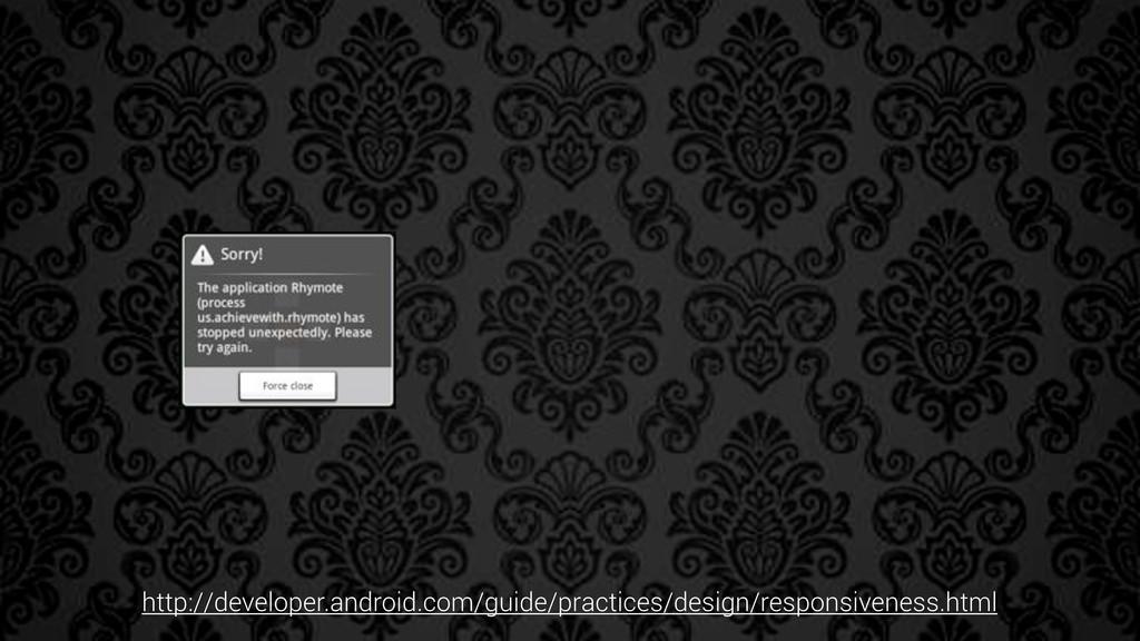 http://developer.android.com/guide/practices/de...