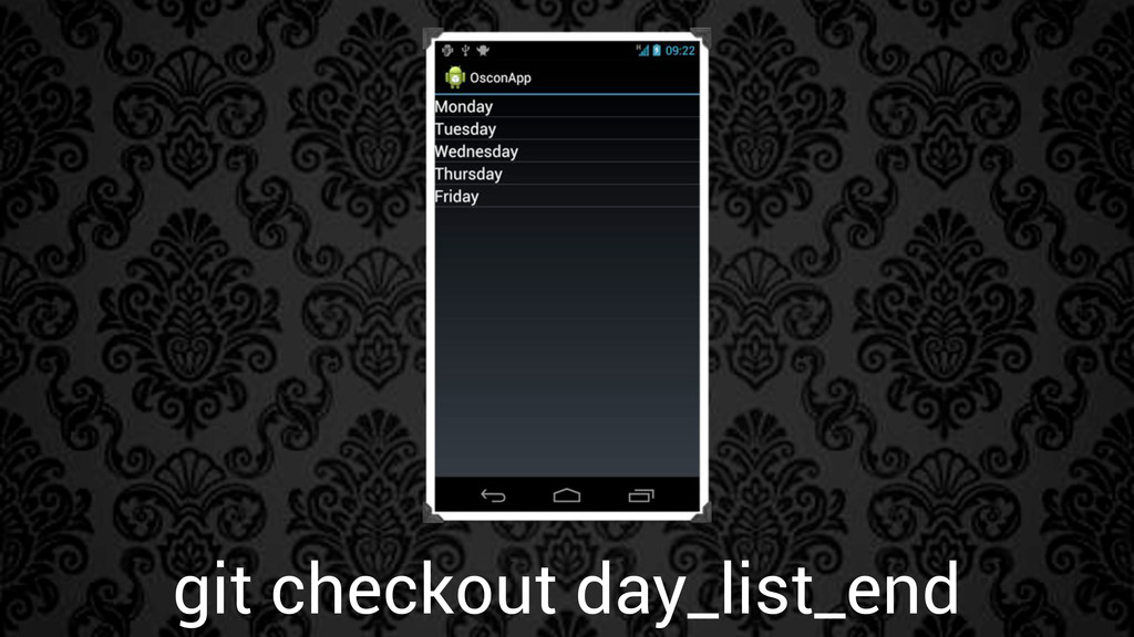 git checkout day_list_end