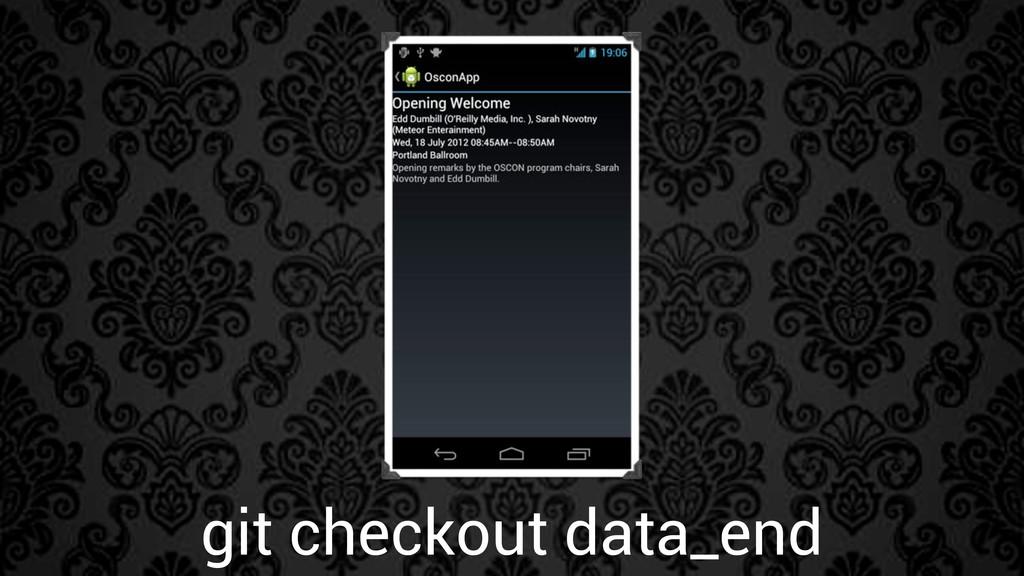 git checkout data_end