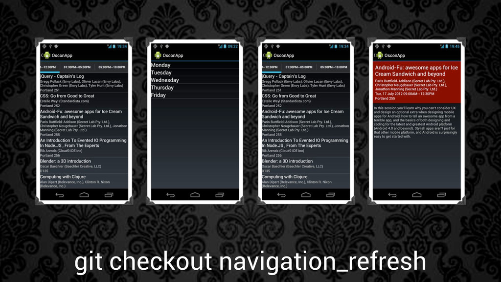 git checkout navigation_refresh