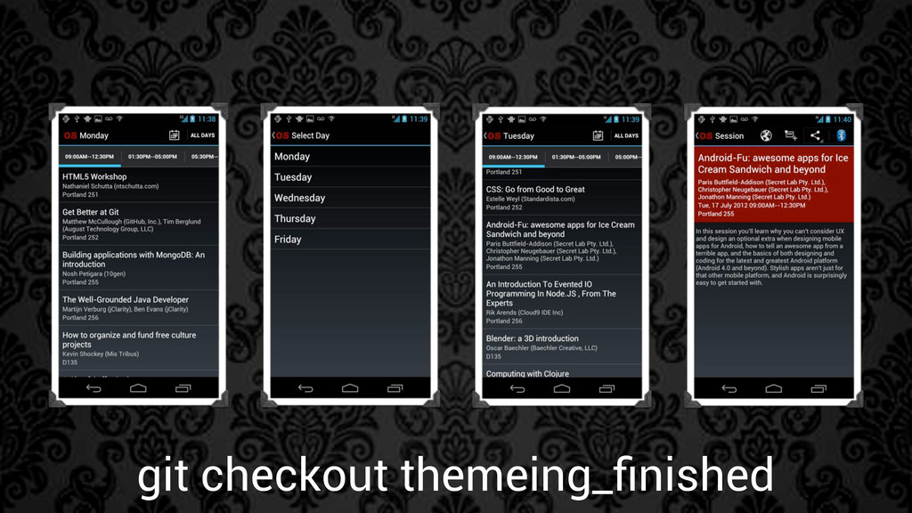 git checkout themeing_finished