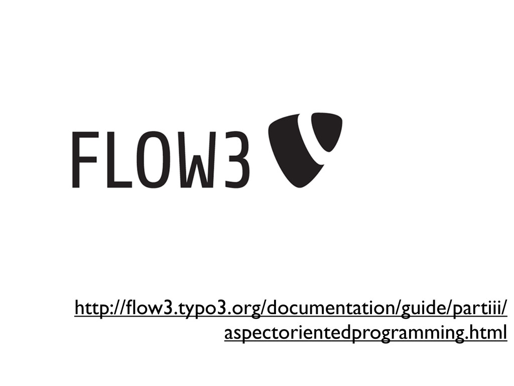 http://flow3.typo3.org/documentation/guide/parti...