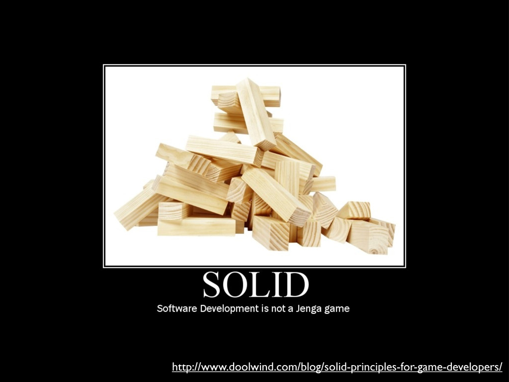 http://www.doolwind.com/blog/solid-principles-f...