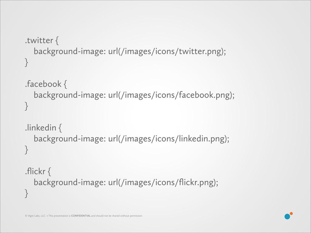 .twitter { background-image: url(/images/icons/...