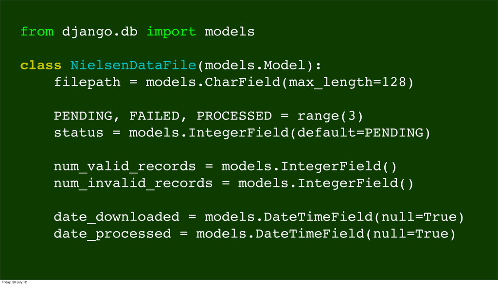 from django.db import models class NielsenDataF...