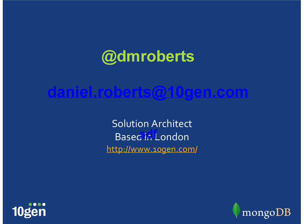 Solution(Architect Based(in(London http://www.1...