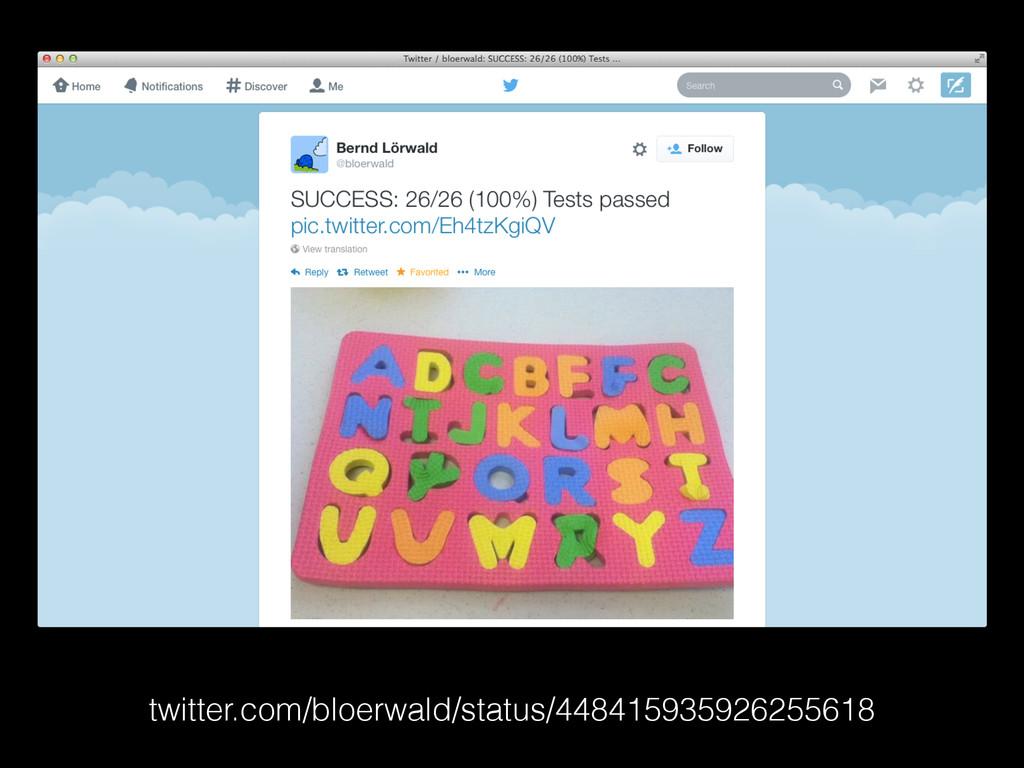 twitter.com/bloerwald/status/448415935926255618