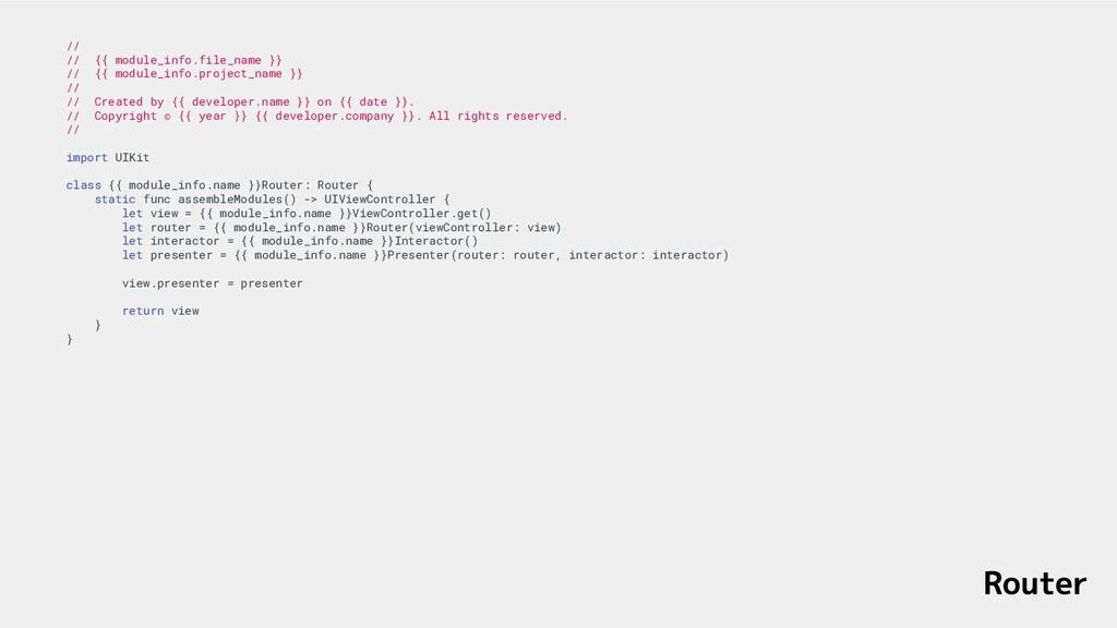 137 // // {{ module_info.file_name }} // {{ mod...