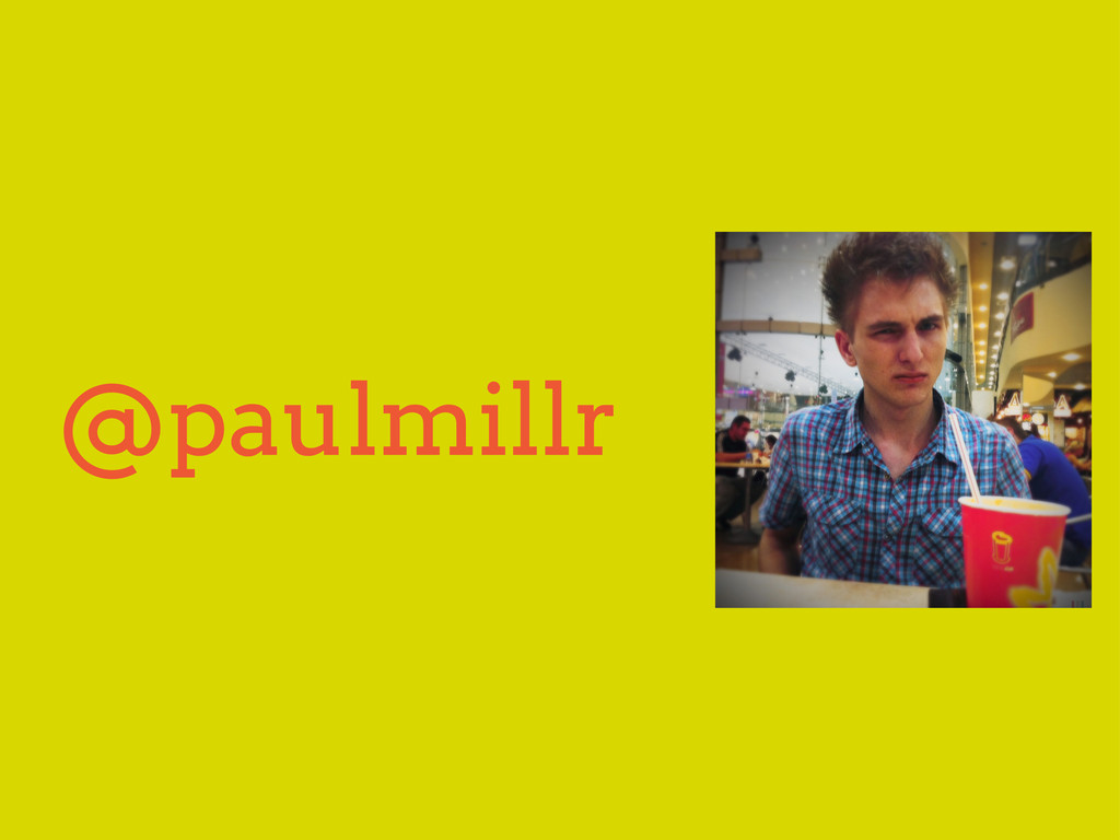 @paulmillr
