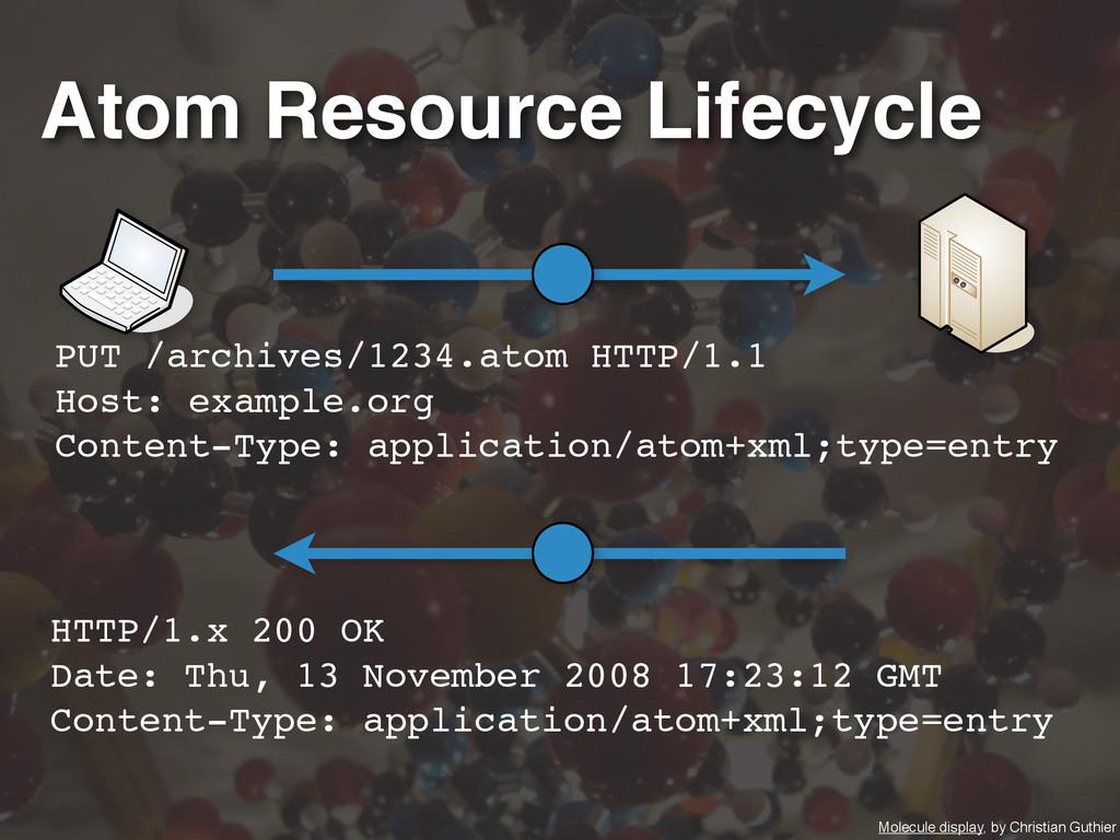 HTTP/1.x 200 OK Date: Thu, 13 November 2008 17:...