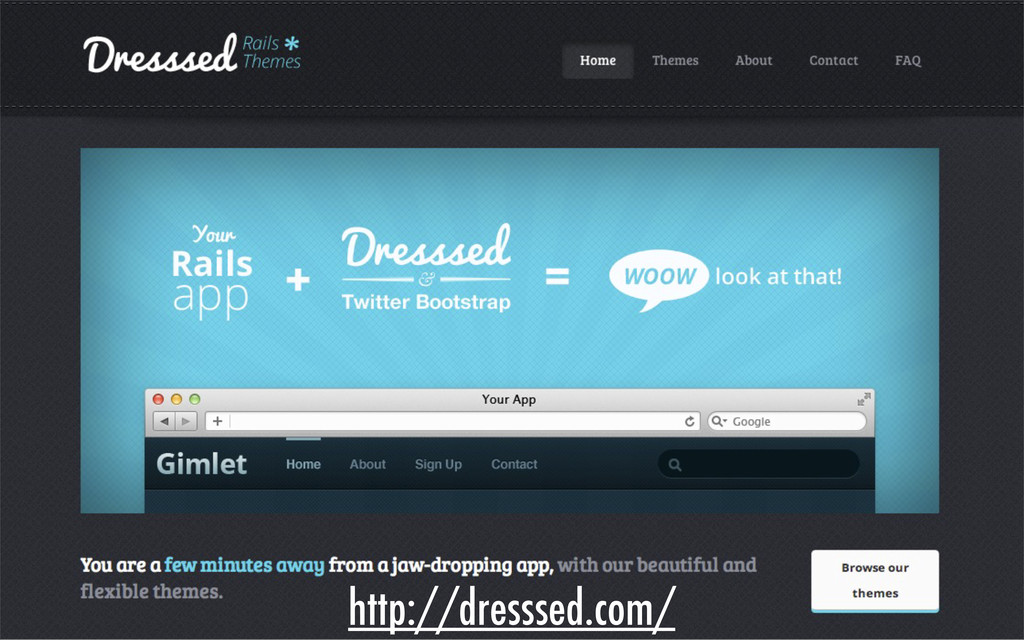 http://dresssed.com/
