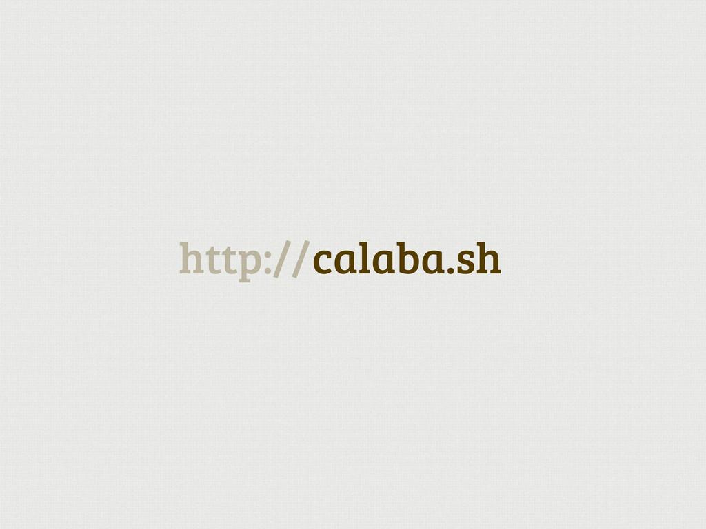 calaba.sh http://