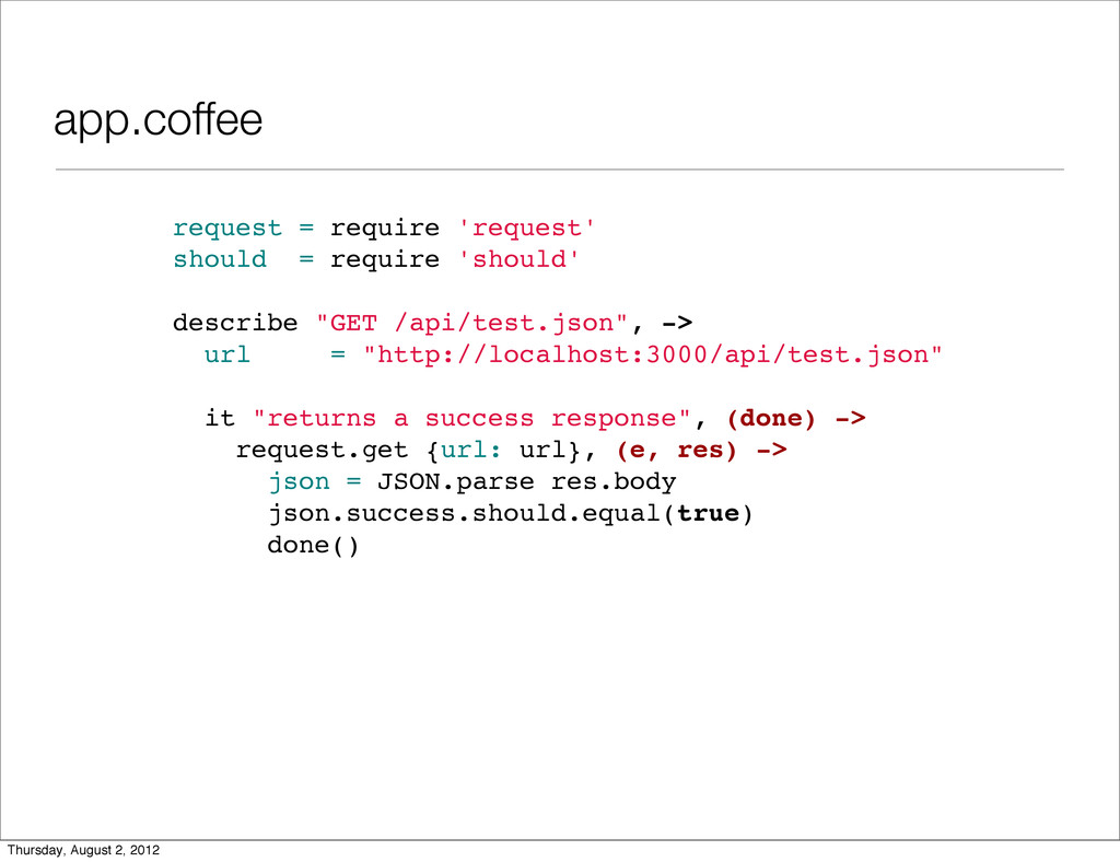 app.coffee request = require 'request' should =...