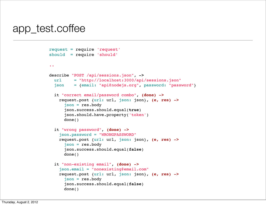 app_test.coffee request = require 'request' sho...