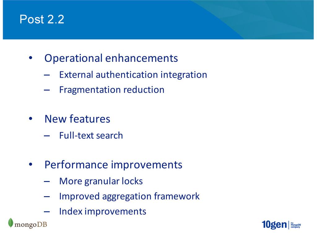Operational+enhancements External+authenticatio...