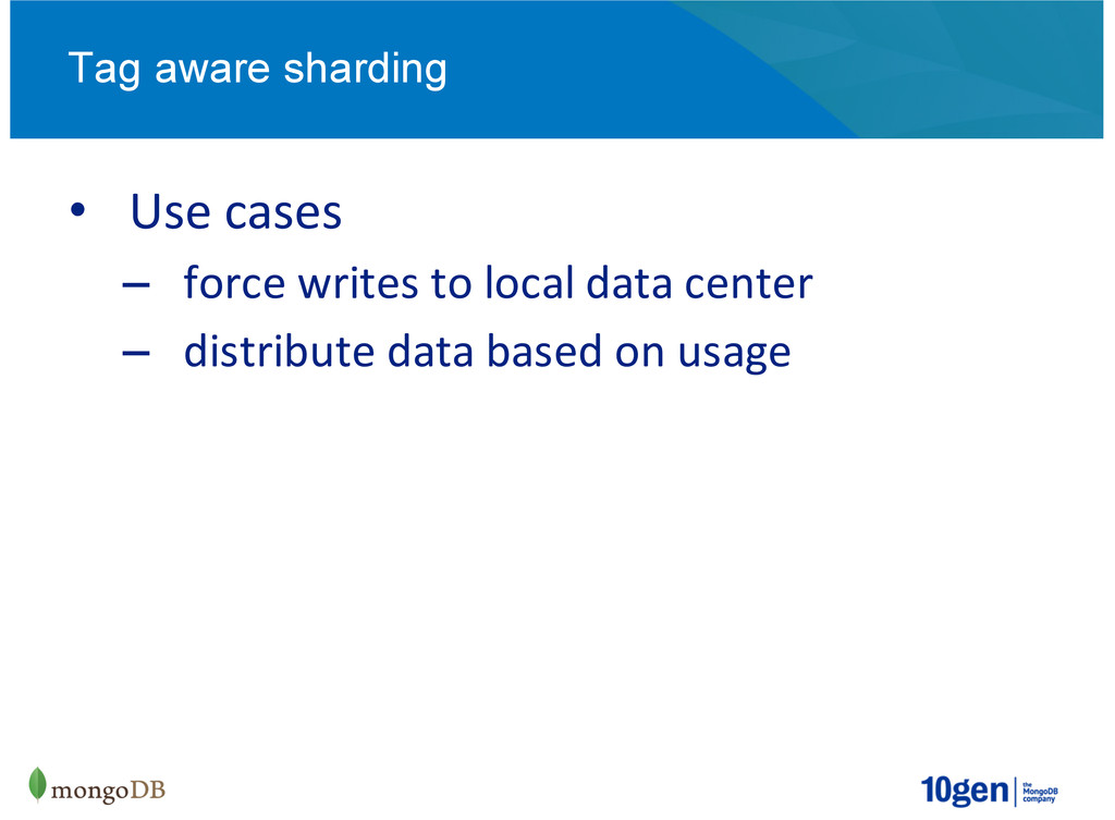 Use$cases force$writes$to$local$data$center dis...