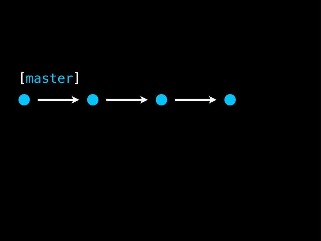 [master]