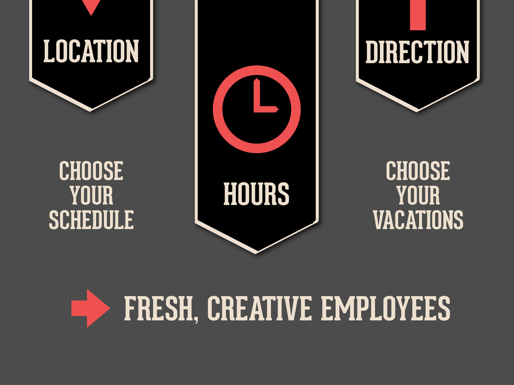 LOCATION  HOURS  DIRECTION  CHOOSE YOUR SCHE...