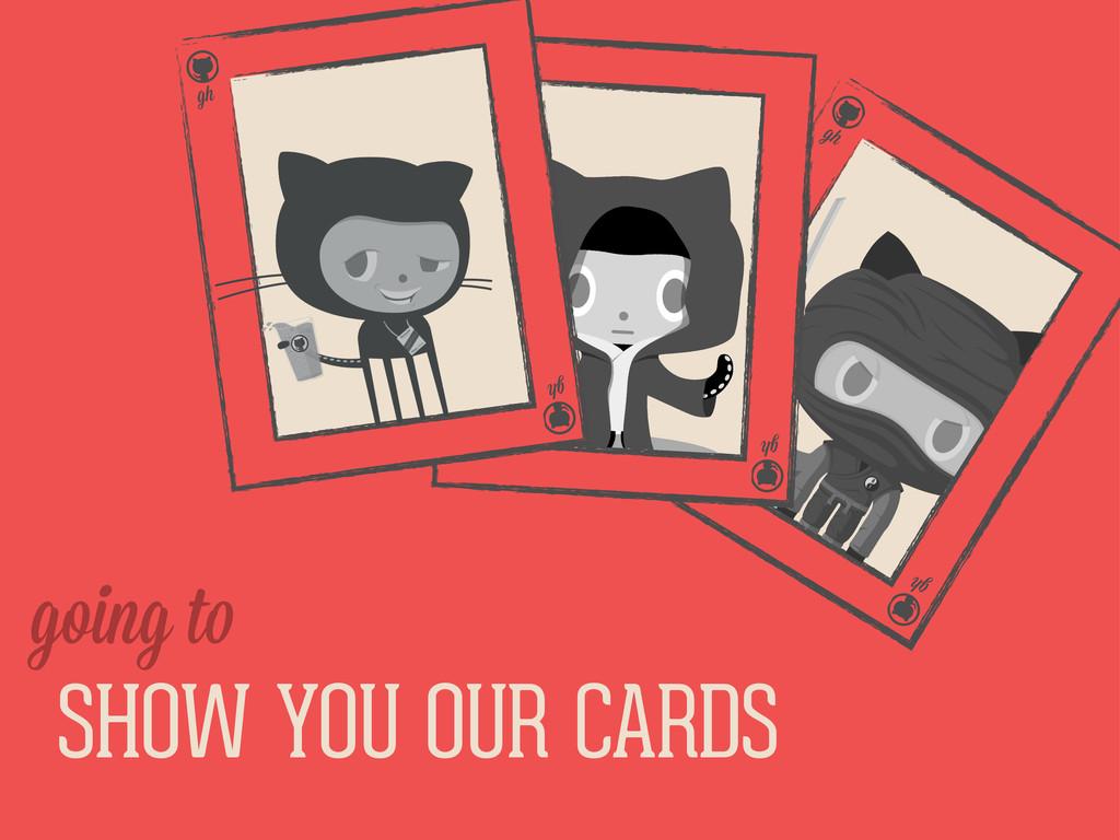 gh  gh  gh  gh  gh  gh  SHOW YOU OUR CARD...