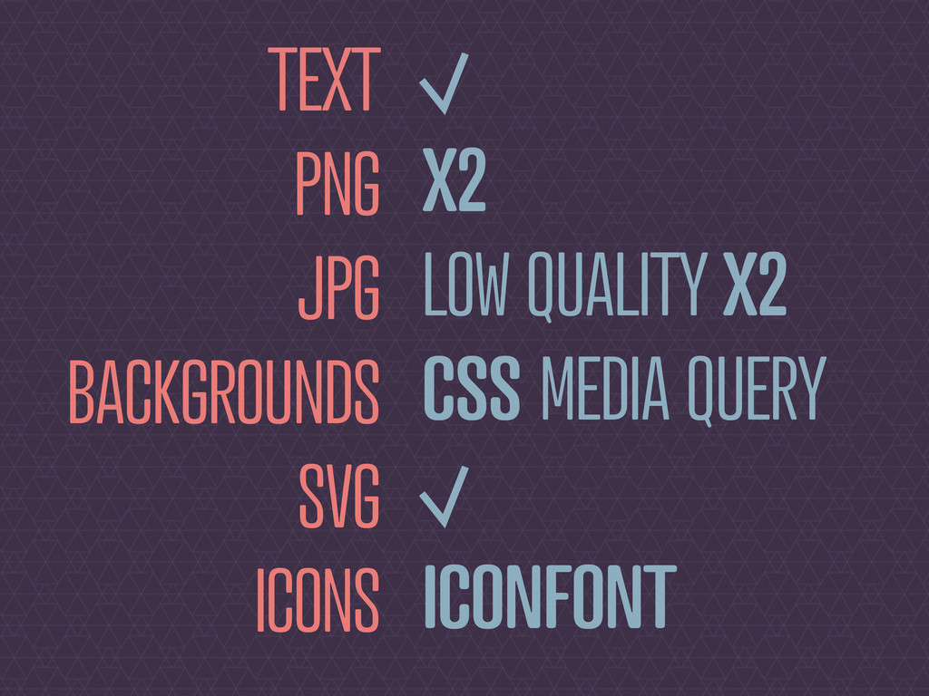 TEXT PNG JPG BACKGROUNDS SVG ICONS X2 LOW QUALI...
