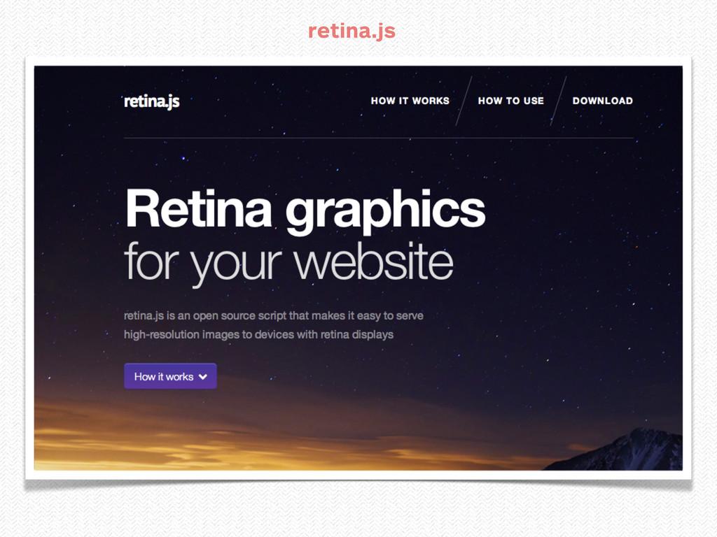retina.js