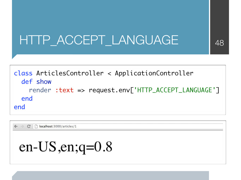 HTTP_ACCEPT_LANGUAGE 48 class ArticlesControlle...