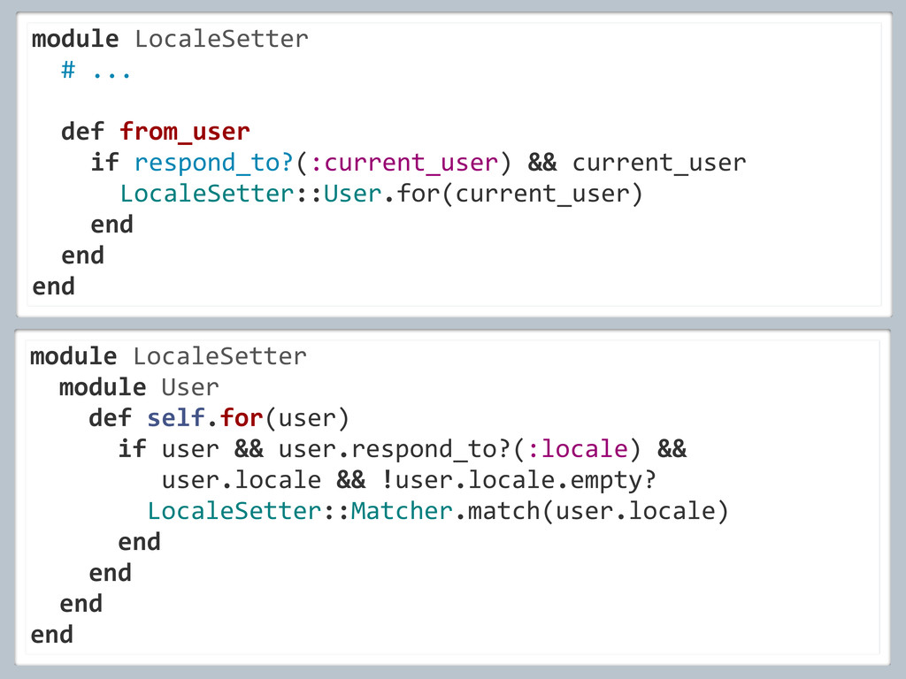 module LocaleSetter   module User ...