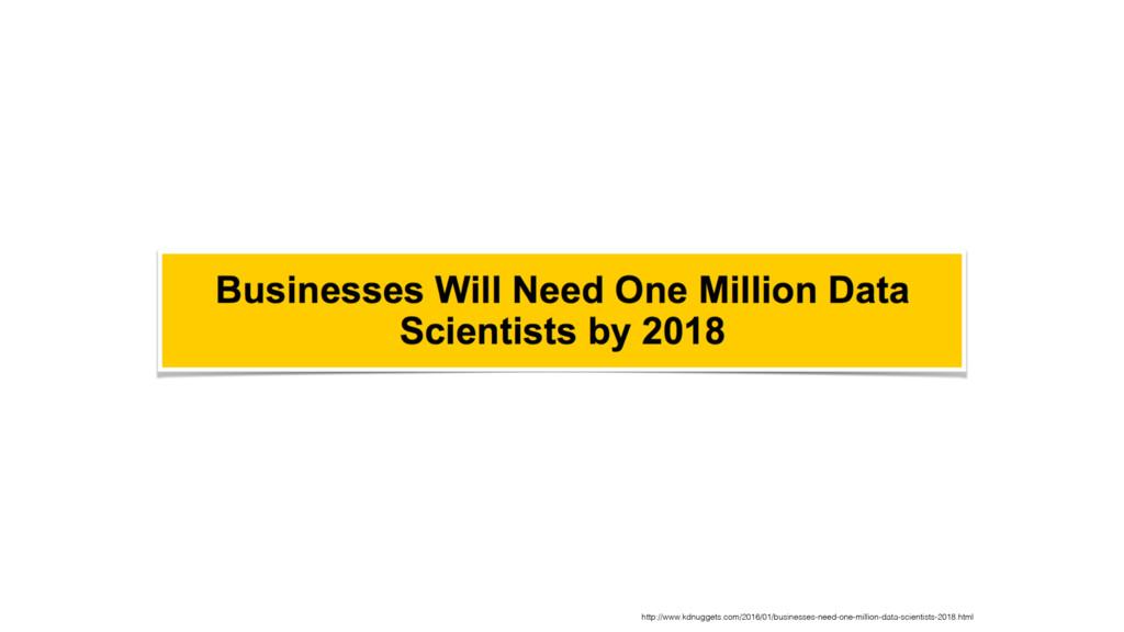 http://www.kdnuggets.com/2016/01/businesses-nee...