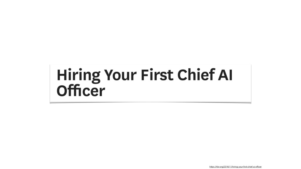 https://hbr.org/2016/11/hiring-your-first-chief-...