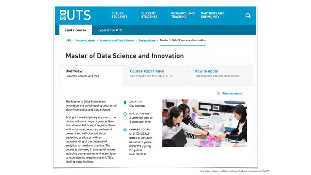 http://www.uts.edu.au/future-students/find-a-cou...