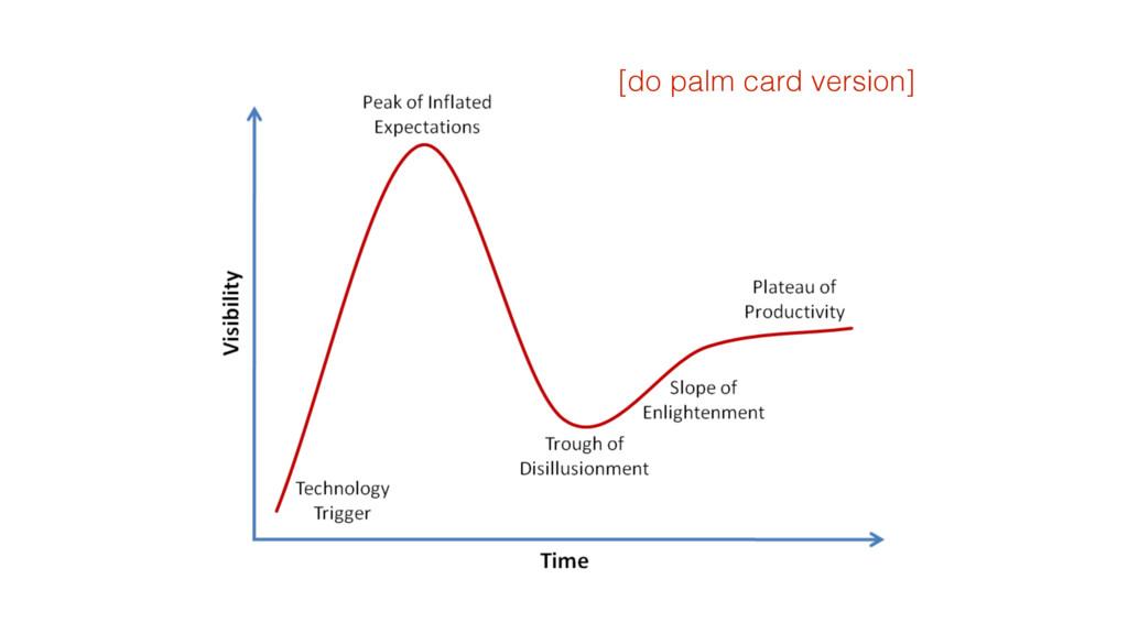 [do palm card version]