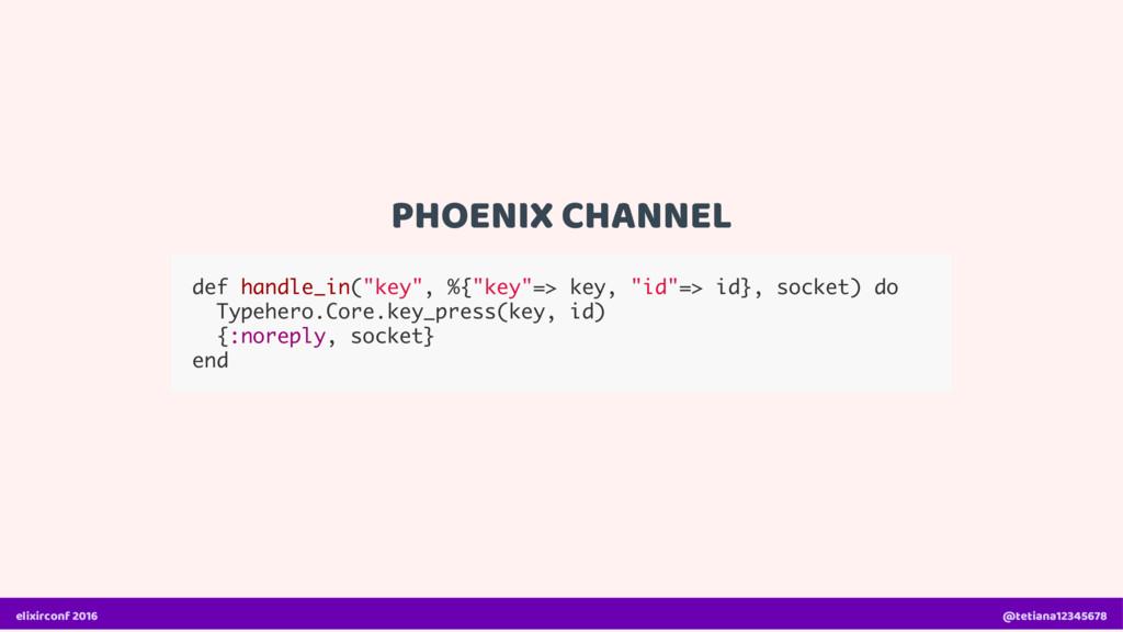 """PHOENIX CHANNEL def handle_in(""""key"""", %{""""key""""=> ..."""