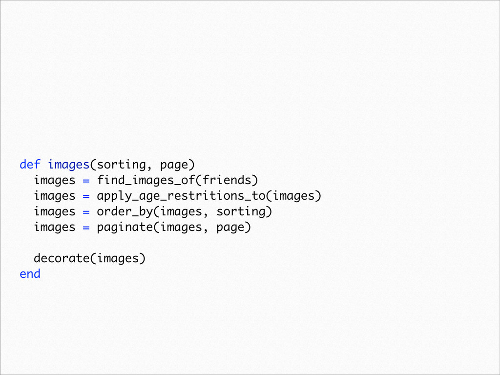 def images(sorting, page) images = find_images_...