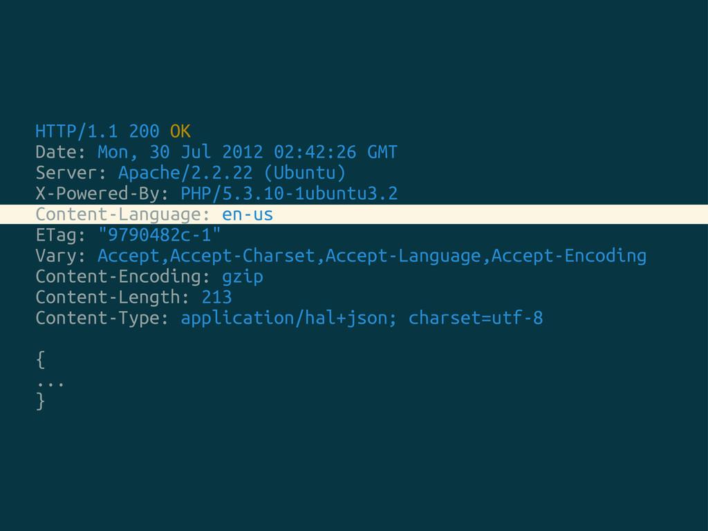 HTTP/1.1 200 OK Date: Mon, 30 Jul 2012 02:42:26...