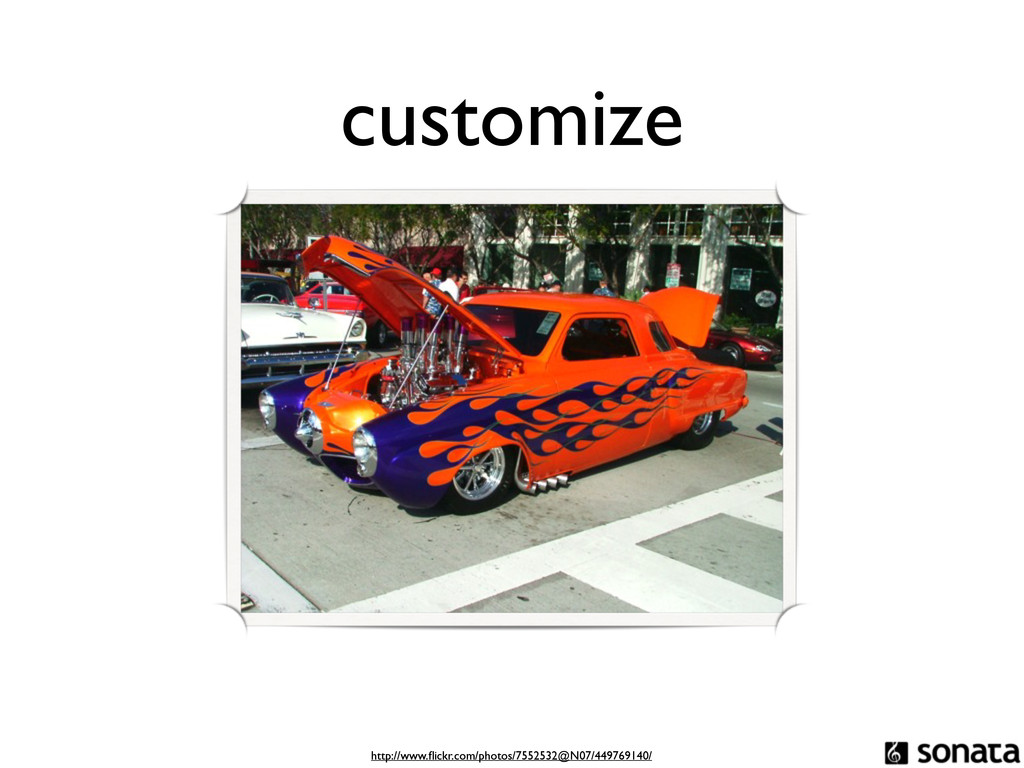 customize http://www.flickr.com/photos/7552532@N...
