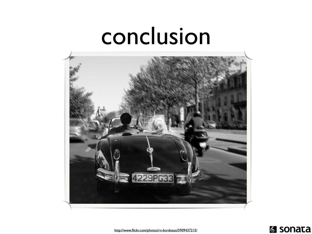 conclusion http://www.flickr.com/photos/rv-borde...