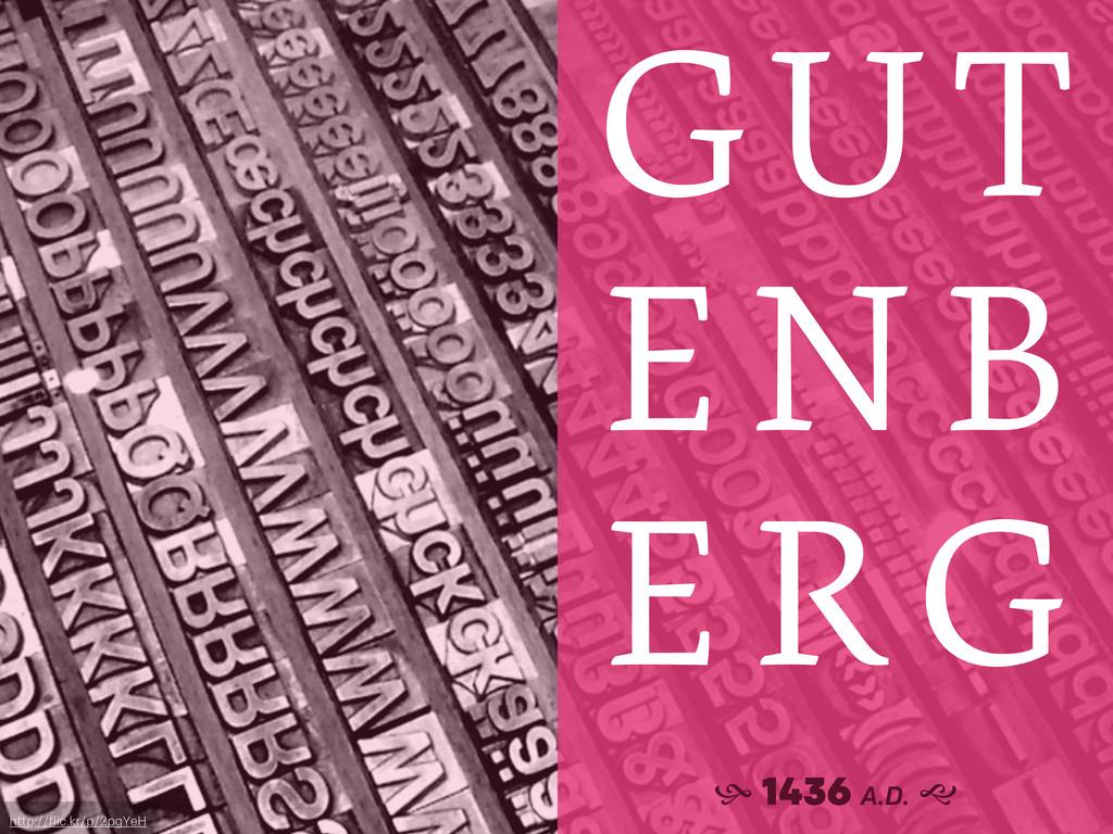 http://flic.kr/p/2pgYeH GUT ENB ERG h 1436 A.D...