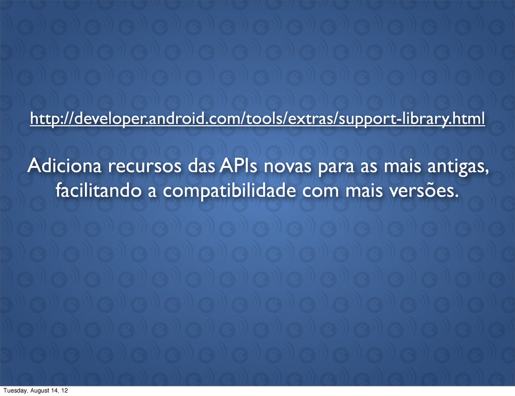 http://developer.android.com/tools/extras/suppo...