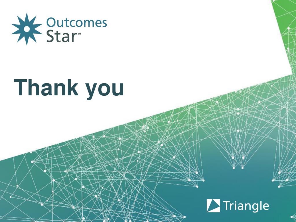 28 © Triangle Consulting Social Enterprise 2017...