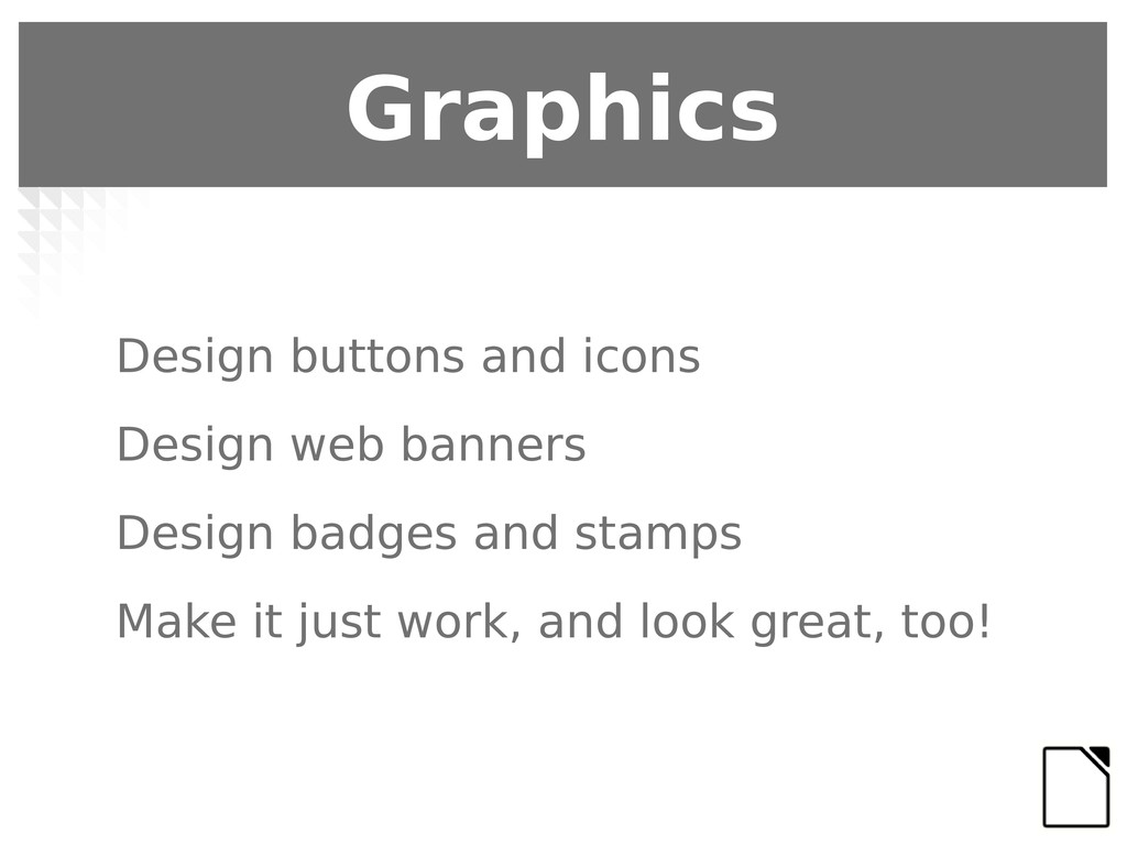 Design buttons and icons Design web banners Des...