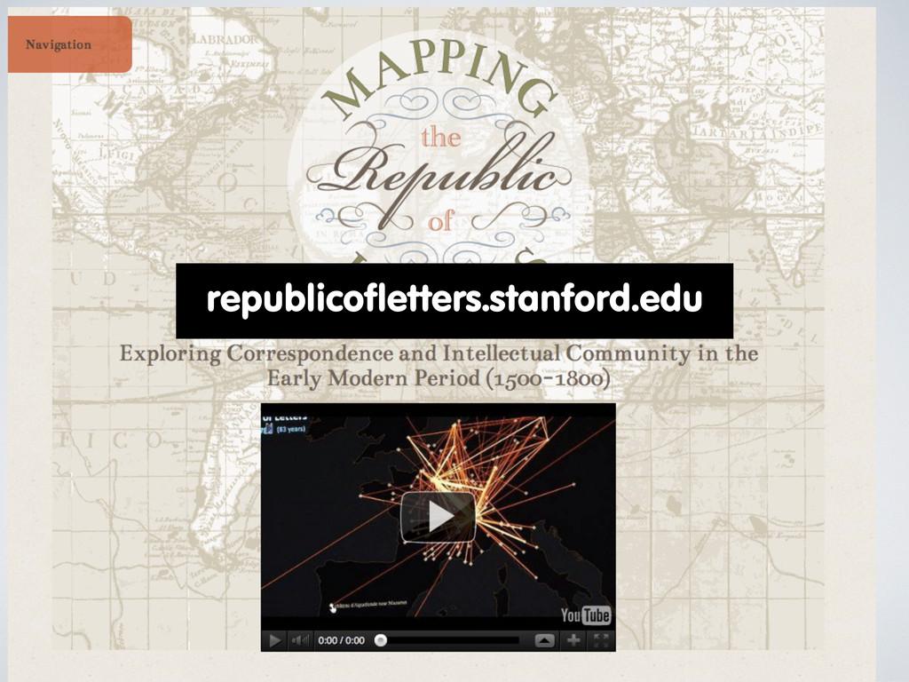 republicofletters.stanford.edu