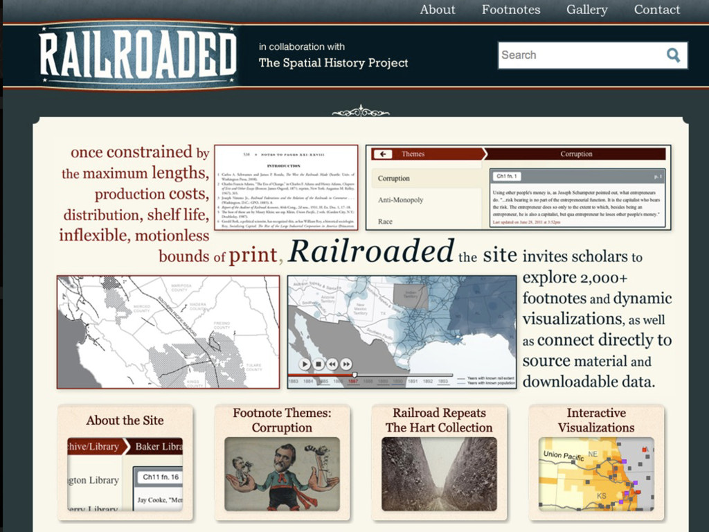 spatialhistory.stanford.edu