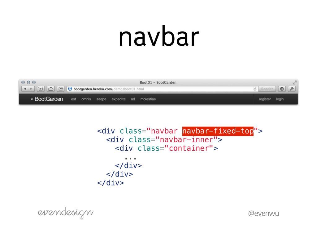 "!FWFOXV <div class=""navbar navbar-fixed-top""> <..."