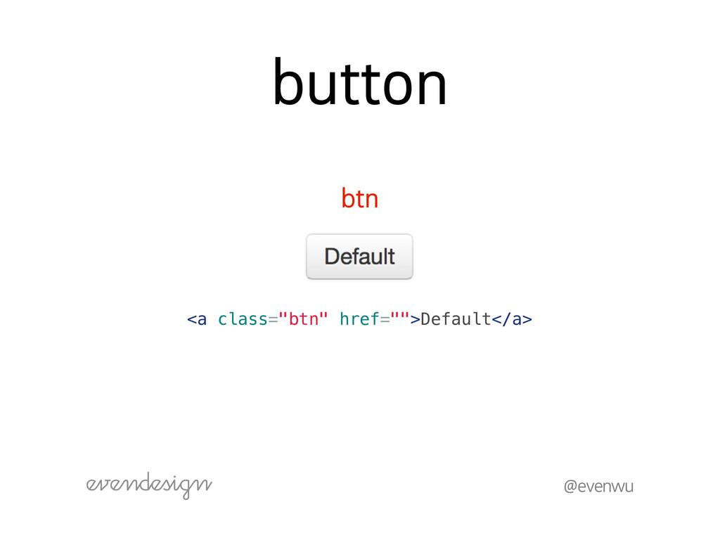 """!FWFOXV CVUUPO <a class=""""btn"""" href="""""""">Default</..."""