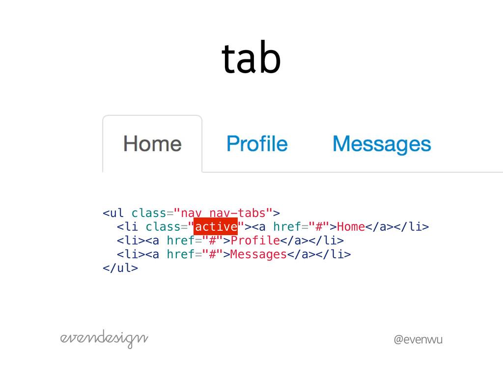 """!FWFOXV UBC <ul class=""""nav nav-tabs""""> <li class..."""