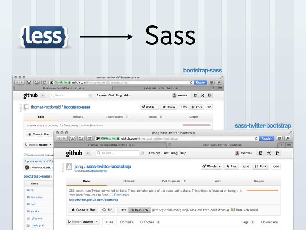 !FWFOXV 4BTT sass-twitter-bootstrap bootstrap-s...